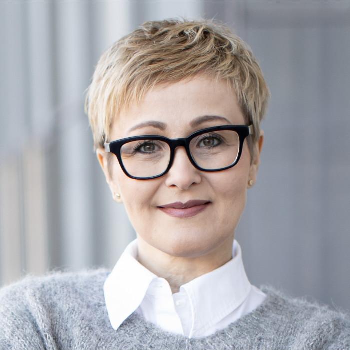 Daniela Kellner