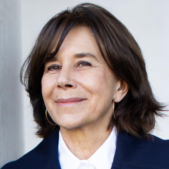 Franca Lechelmair